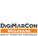 DigiMarCon Whanganui – Digital Marketing Conference & Exhibition